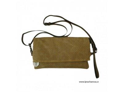 Dámská kabelka  SuriFrey 10453/700