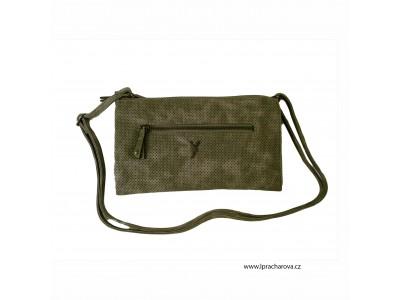 Dámská kabelka  SuriFrey 10720/830