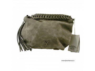 Dámská kabelka  SuriFrey 10731/840