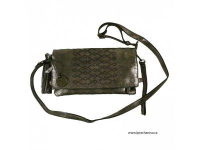 Dámská kabelka  SuriFrey 10761/833