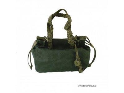 Dámská kabelka  SuriFrey 10796-500