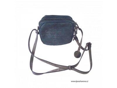 Dámská kabelka  SuriFrey 10860-500