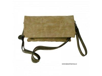 Dámská kabelka  SuriFrey 10861/900