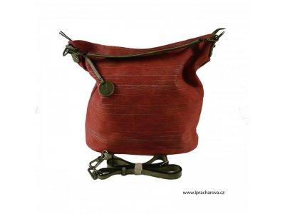Dámská kabelka  SuriFrey 10863/690