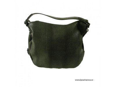 Dámská kabelka  SuriFrey 10881/840