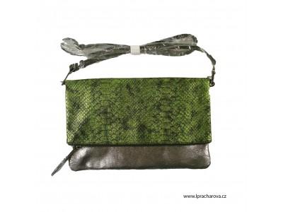 Dámská kabelka  SuriFrey 10911/930