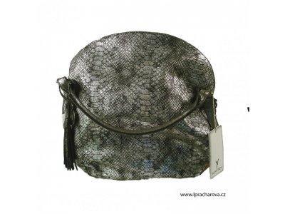 Dámská kabelka  SuriFrey 10918/830