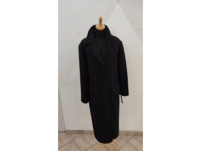 kabát dlouhý 1903/blue