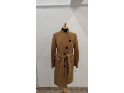 kabát 1905