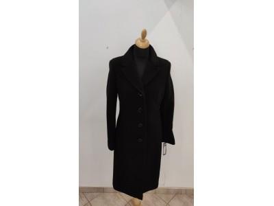 kabát 1908/black