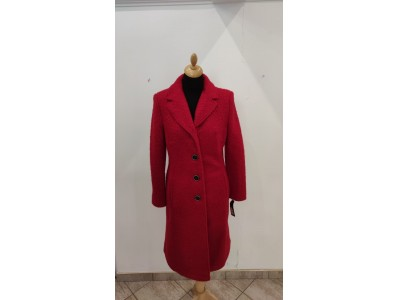 kabát 1910/red