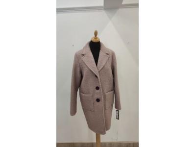 kabát 1917