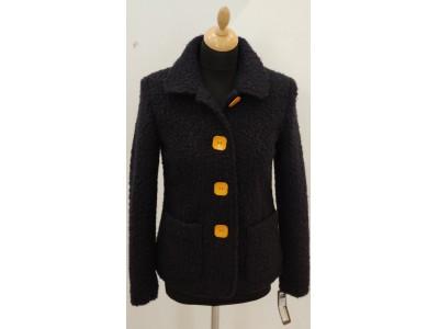 kabátek 1920