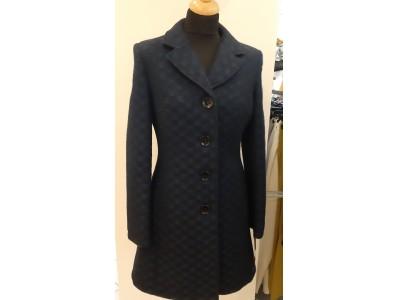 kabát 1921