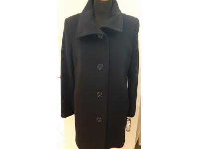 kabát 1922