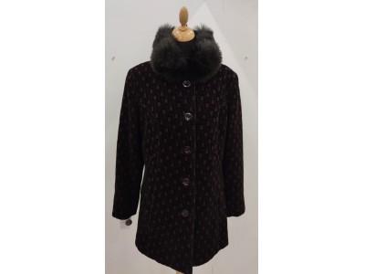 kabát 1930