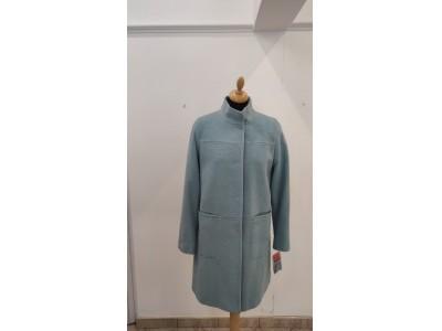 kabát krátký 1941