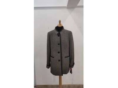 kabát 1944