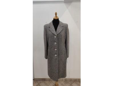 kabát 1946