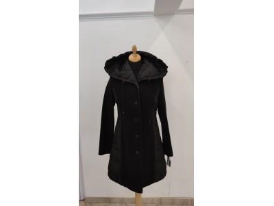 kabát 1947