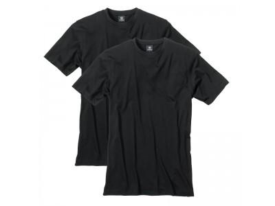 Pánské triko duopack Lerros 2001014/200