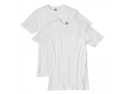 Pánské triko duopack Lerros 2001015/100/XL