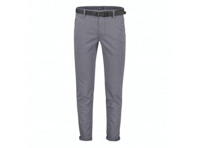 Pánské kalhoty Lerros 2009110/269