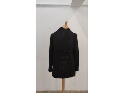 kabát krátký 2015
