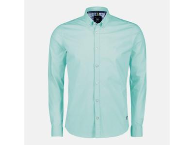 Pánská košile Lerros 2021132/617