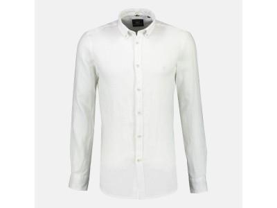 Pánská košile Lerros 2041173/100