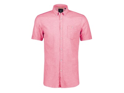 Pánská košile Lerros 2042170/854