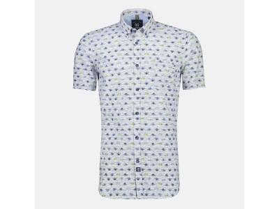 Pánská košile Lerros 2052174/622