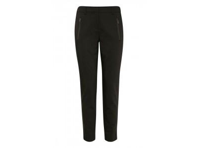 Dámské kalhoty fransa 20603400/34