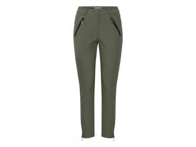 Dámské kalhoty fransa 20603735