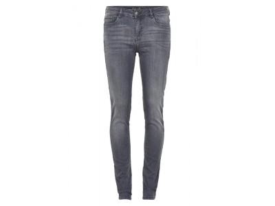Dámské jeansy Fransa