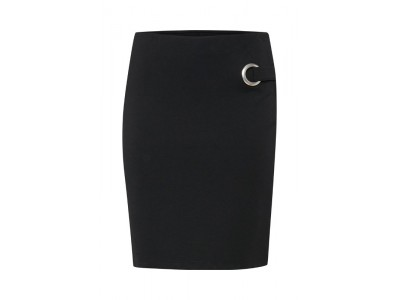 Dámská sukně Fransa black