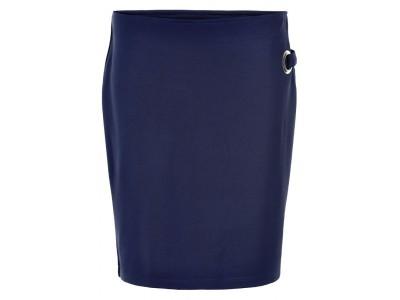 Dámská sukně Fransa blue