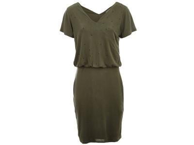 Dámské šaty Fransa 20605676