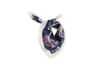 Dámský šátek Fransa
