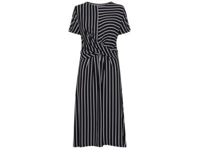 Dámské šaty Fransa20605989/S