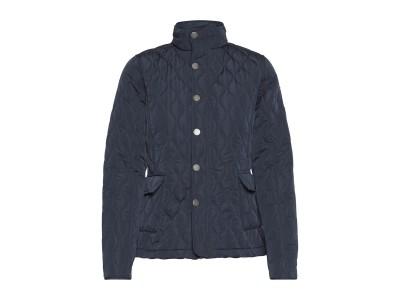 Dámská bunda fransa 20607775/blue