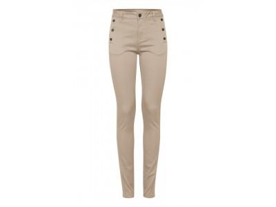 Dámské kalhoty fransa 20607793