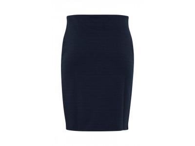 Dámská sukně fransa 20608101/blue