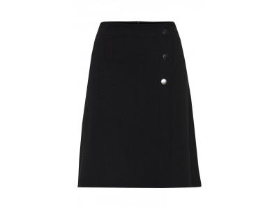 Dámská sukně fransa 20608158