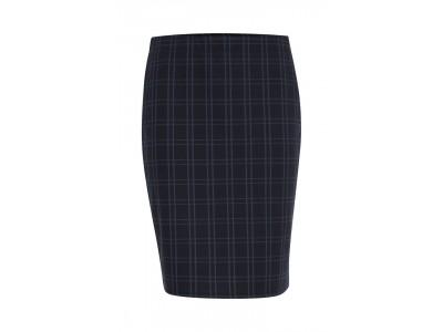 Dámská sukně fransa 20608175