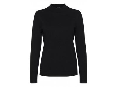 Dámský svetr fransa 20608518/L