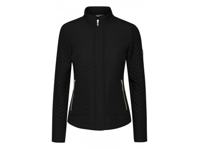 Dámská bunda fransa 20608552/black