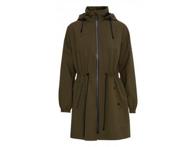 Dámská bunda fransa 20608555/green