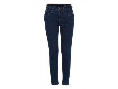 Dámské jeansy fransa 206078637