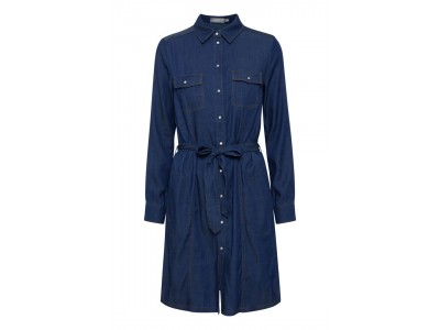 Dámské šaty fransa 20608781